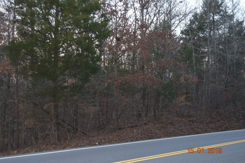 Land for Sale at Brittsville Road Brittsville Road Georgetown, Tennessee 37336 United States