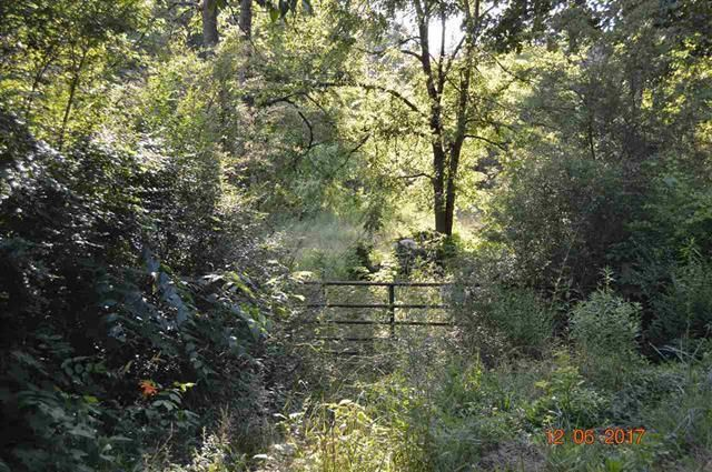 Additional photo for property listing at County Road 267 County Road 267 Niota, Tennessee 37826 United States
