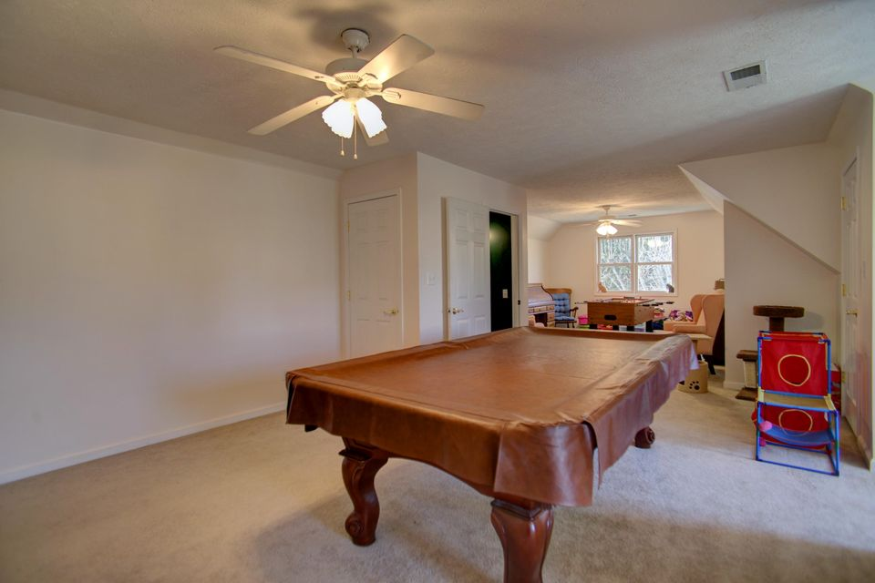 Additional photo for property listing at 3229 Autumn Lane 3229 Autumn Lane Kodak, Tennessee 37764 États-Unis