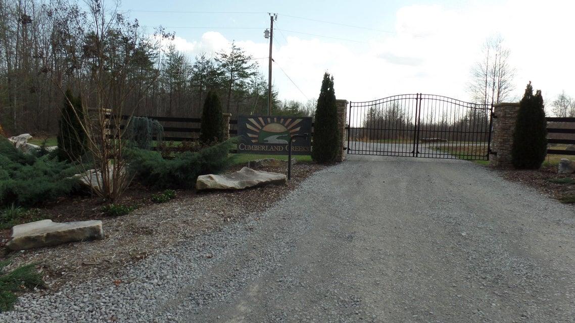 Additional photo for property listing at 1450 Soak Creek Lane 1450 Soak Creek Lane Grandview, Tennessee 37337 United States
