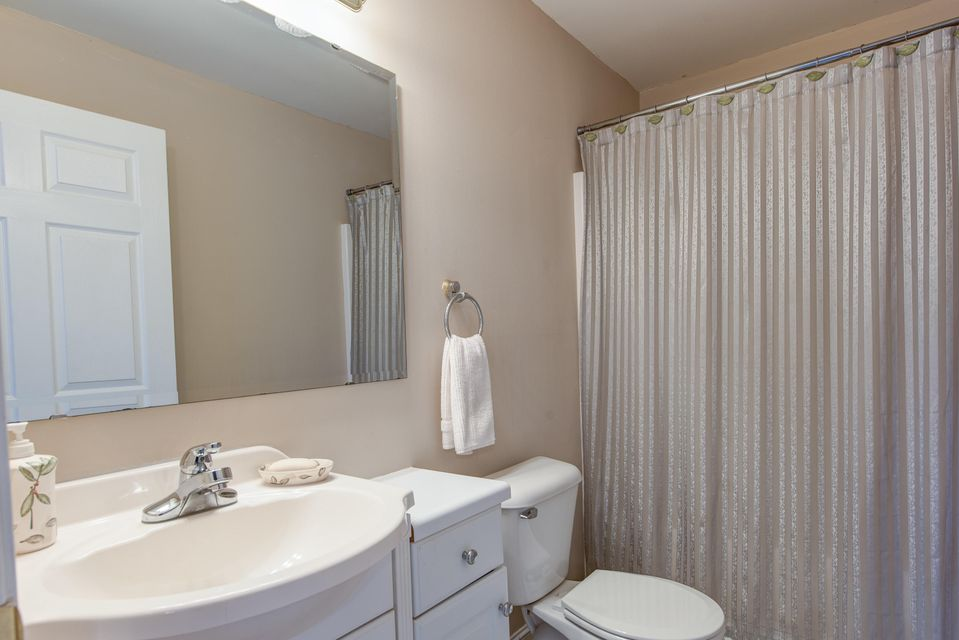 Additional photo for property listing at 212 Oostanali Way 212 Oostanali Way Loudon, Tennessee 37774 Estados Unidos