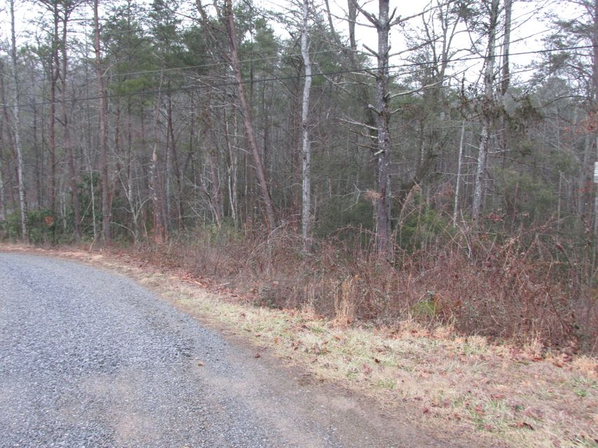 Land for Sale at Sandy Stand Road Sandy Stand Road Tallassee, Tennessee 37878 United States