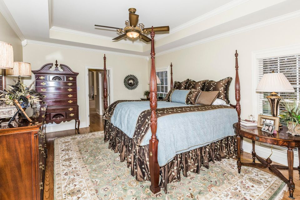 Additional photo for property listing at 12300 Bonnybridge Lane 12300 Bonnybridge Lane Knoxville, Tennessee 37922 Estados Unidos