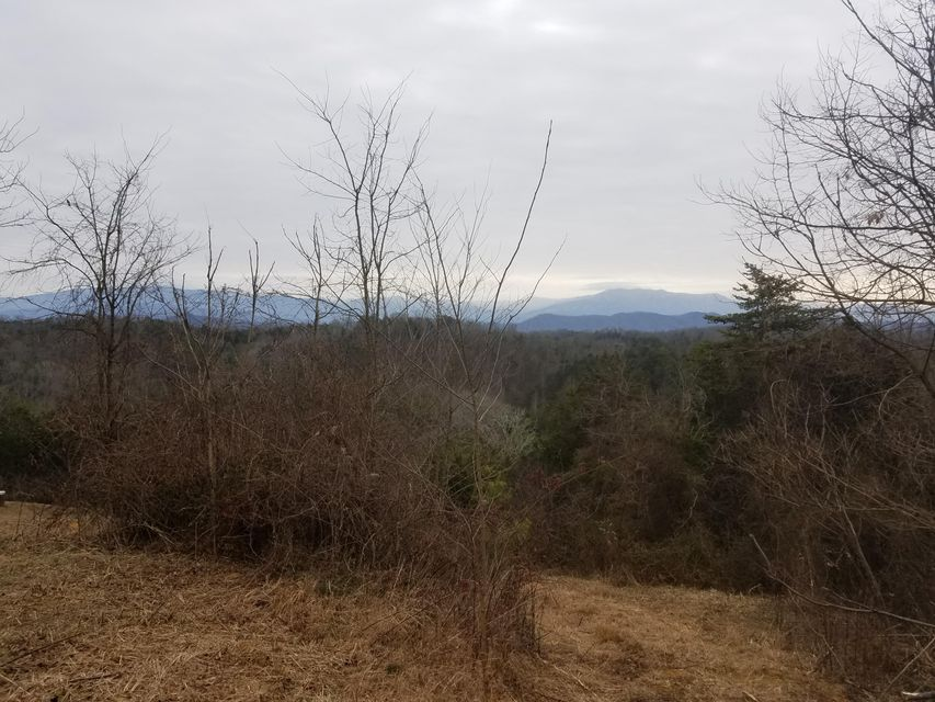 Additional photo for property listing at 1801 Cody View Way 1801 Cody View Way Sevierville, Tennessee 37876 États-Unis