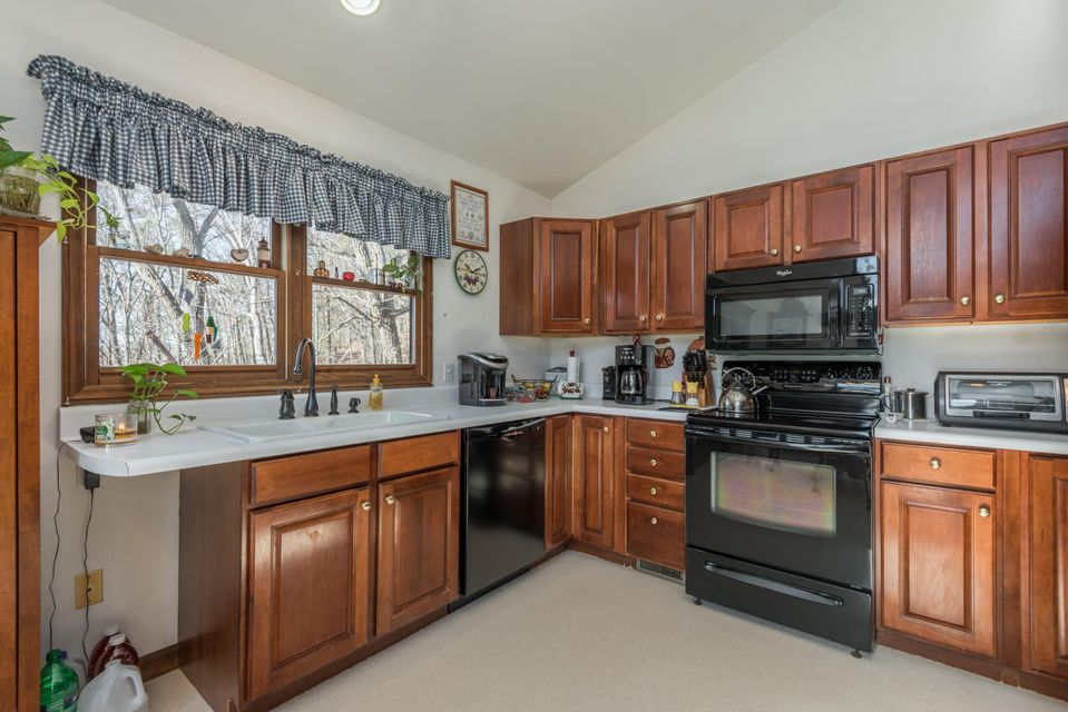 Additional photo for property listing at 1826 Saddle Way 1826 Saddle Way Sevierville, Tennessee 37876 Estados Unidos