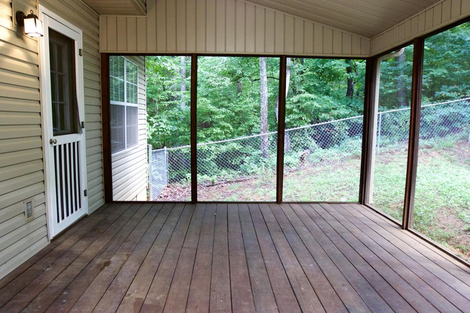 Additional photo for property listing at 7206 Nichols Road 7206 Nichols Road Knoxville, Теннесси 37920 Соединенные Штаты