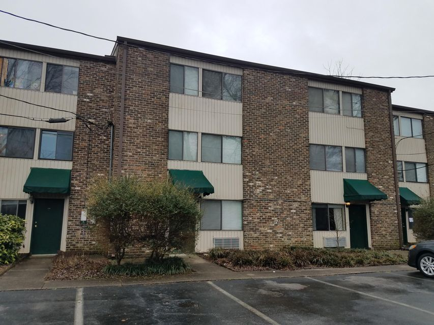 Additional photo for property listing at 2755 Jersey Avenue 2755 Jersey Avenue Knoxville, Tennessee 37919 Estados Unidos