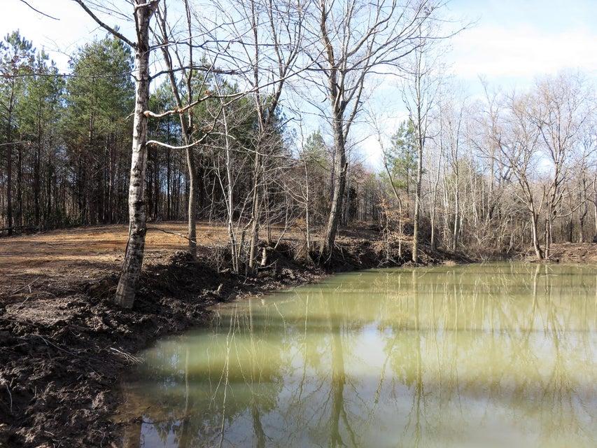 Земля для того Продажа на 7 Acres County Road 228 7 Acres County Road 228 Niota, Теннесси 37826 Соединенные Штаты