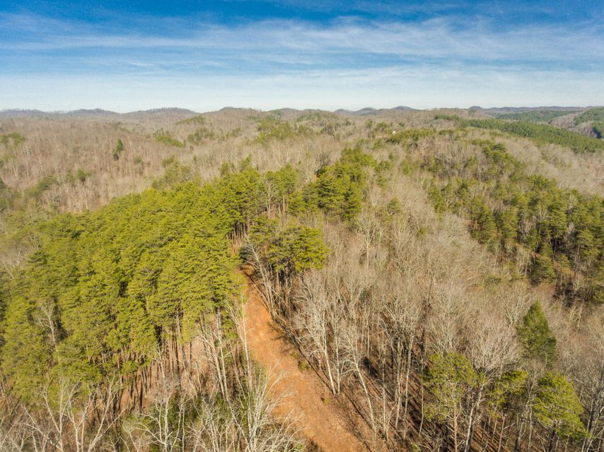 Additional photo for property listing at County Road 480 County Road 480 Etowah, Теннесси 37331 Соединенные Штаты