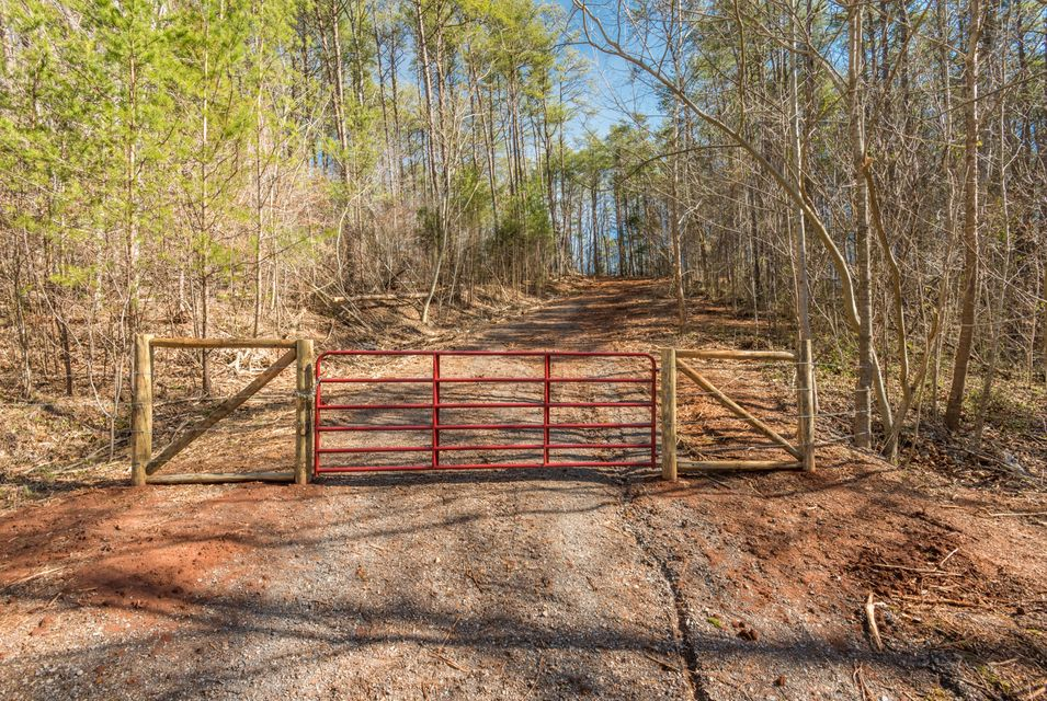 Additional photo for property listing at County Road 480 County Road 480 Etowah, 田纳西州 37331 美国