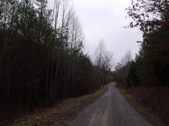 Land for Sale at Three Point Road Three Point Road Vonore, Tennessee 37885 United States