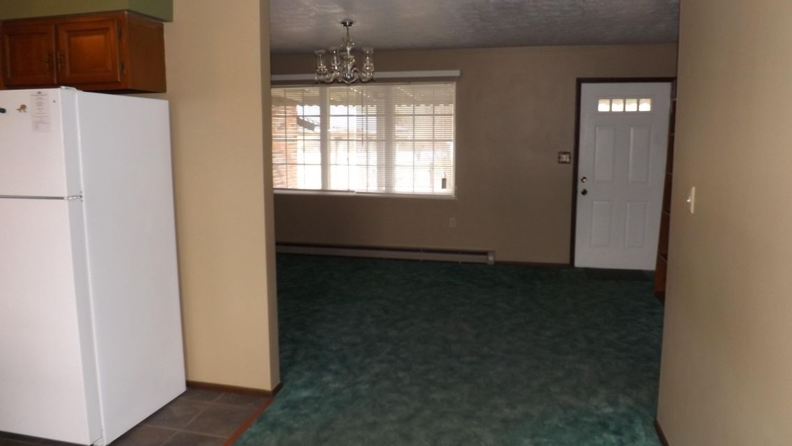 Additional photo for property listing at 108 Old Jenny Drive 108 Old Jenny Drive Ewing, Виргиния 24248 Соединенные Штаты