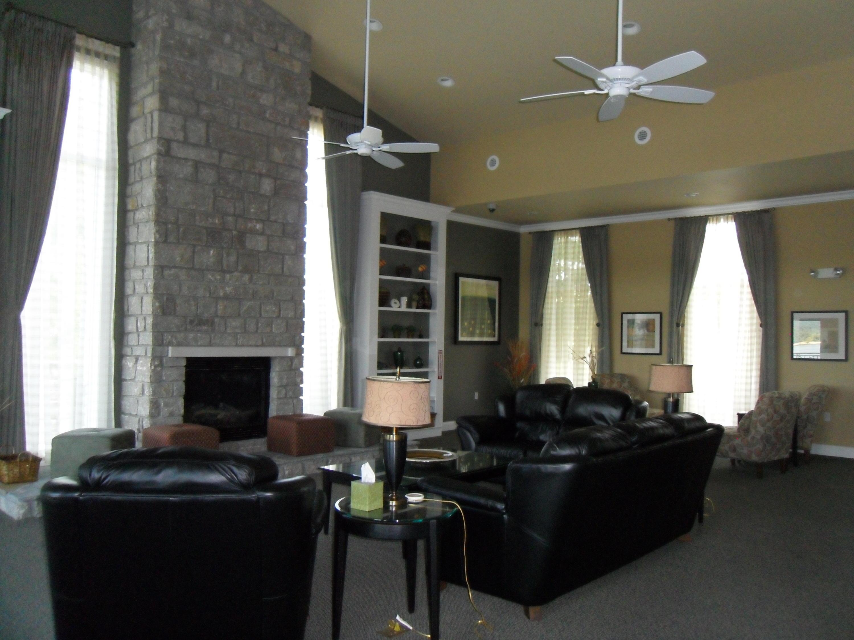 Additional photo for property listing at Lot 499 Brittney Lane Lot 499 Brittney Lane Sharps Chapel, 田纳西州 37866 美国