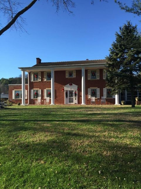 Additional photo for property listing at 133 Admiral Road 133 Admiral Road Knoxville, Tennessee 37934 Estados Unidos