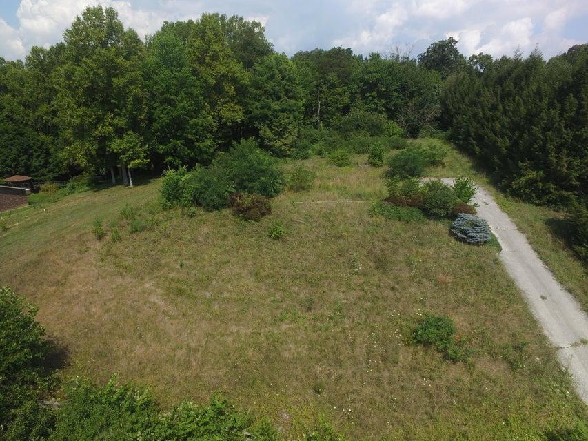 土地,用地 为 销售 在 110 Lexington Lane 110 Lexington Lane Clinton, 田纳西州 37716 美国