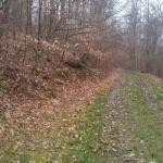 Terrain pour l Vente à Occoonita Road Occoonita Road Jonesville, Virginia 24263 États-Unis