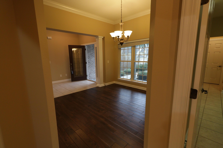Additional photo for property listing at 321 Awohili Lane 321 Awohili Lane Loudon, Теннесси 37774 Соединенные Штаты
