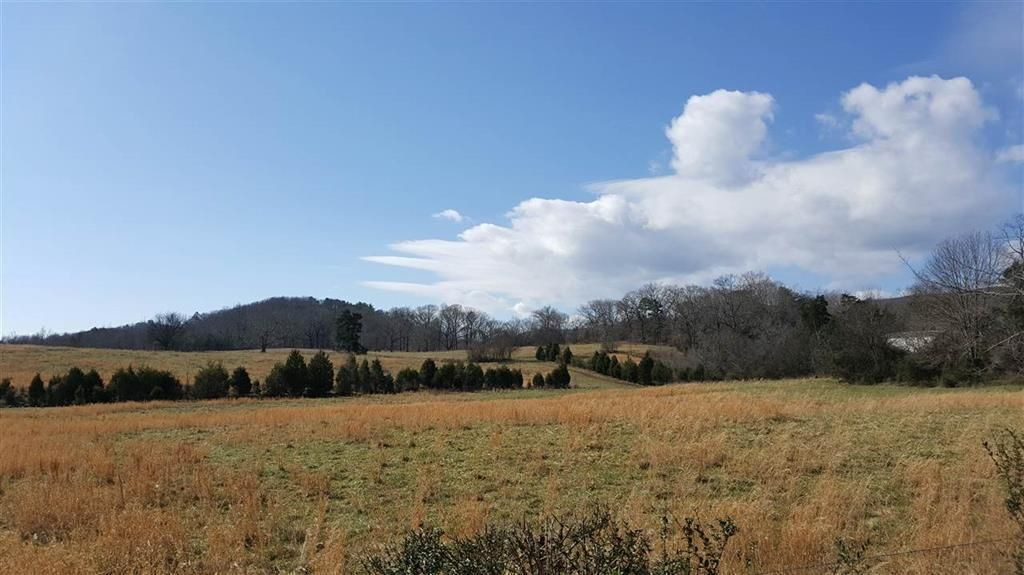 Land for Sale at 770 Walnut Grove Road 770 Walnut Grove Road Dayton, Tennessee 37321 United States