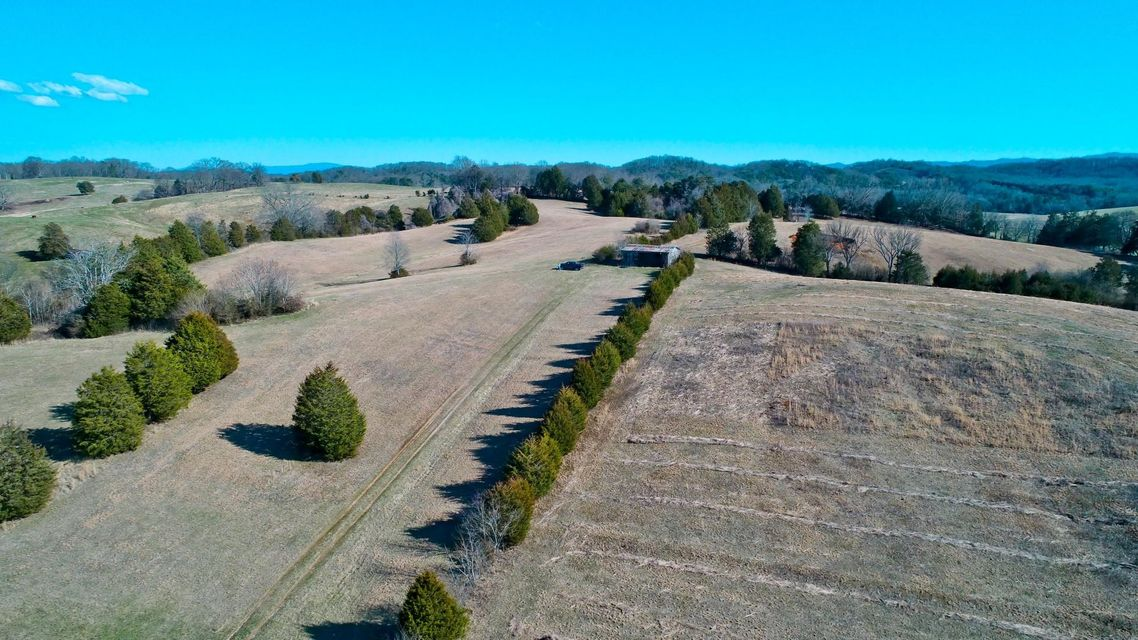 Land for Sale at 1350 N Highway 340 1350 N Highway 340 Parrottsville, Tennessee 37843 United States