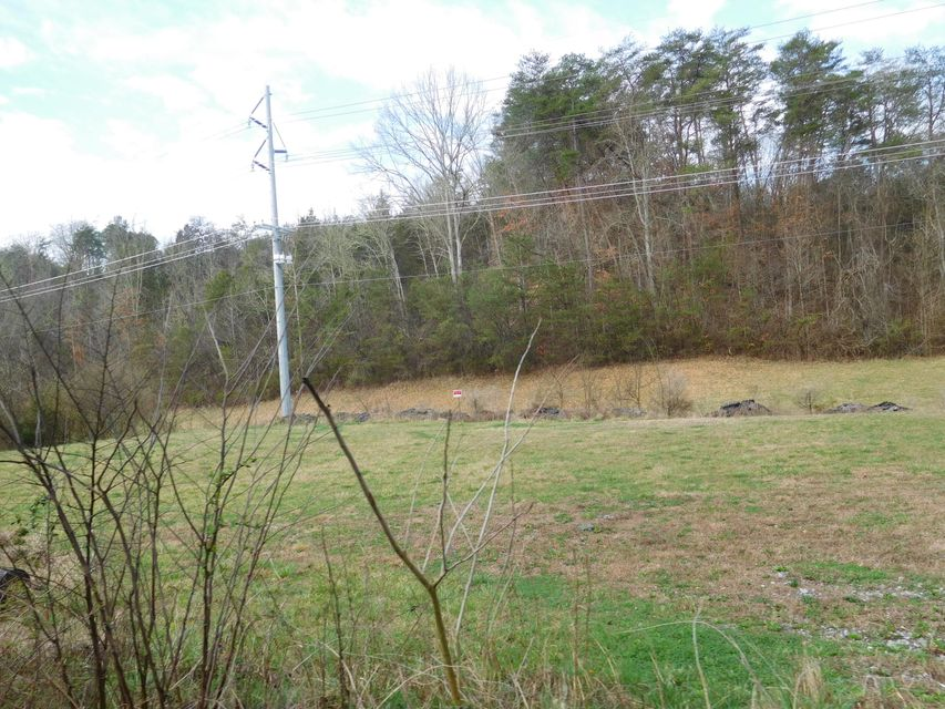 Land for Sale at Midway Road Midway Road Strawberry Plains, Tennessee 37871 United States