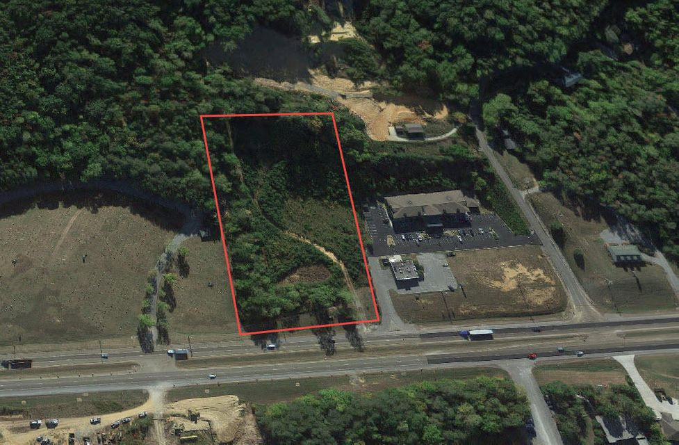 Land for Sale at 2700 Rhea County Hwy 2700 Rhea County Hwy Dayton, Tennessee 37321 United States