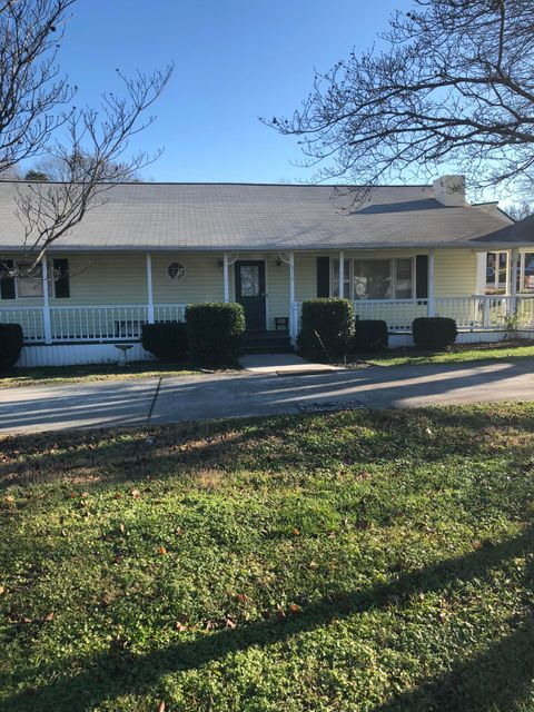 Additional photo for property listing at 810 S Main Street 810 S Main Street Rocky Top, Tennessee 37769 Estados Unidos