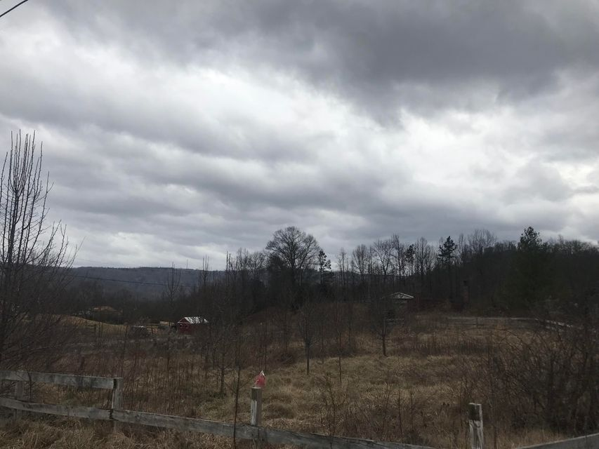 Land for Sale at 423 Old Wooldridge Pike 423 Old Wooldridge Pike Jellico, Tennessee 37762 United States