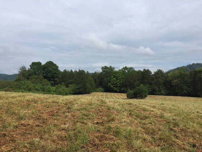 Land for Sale at Hickory Valley Road Hickory Valley Road Maynardville, Tennessee 37807 United States