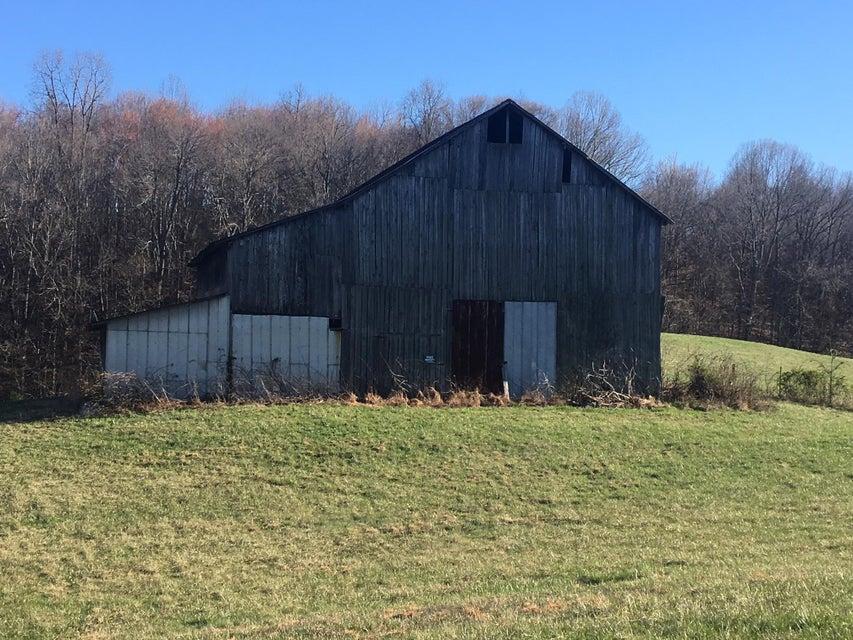 Terreno por un Venta en Hwy 11w Hwy 11w Surgoinsville, Tennessee 37873 Estados Unidos