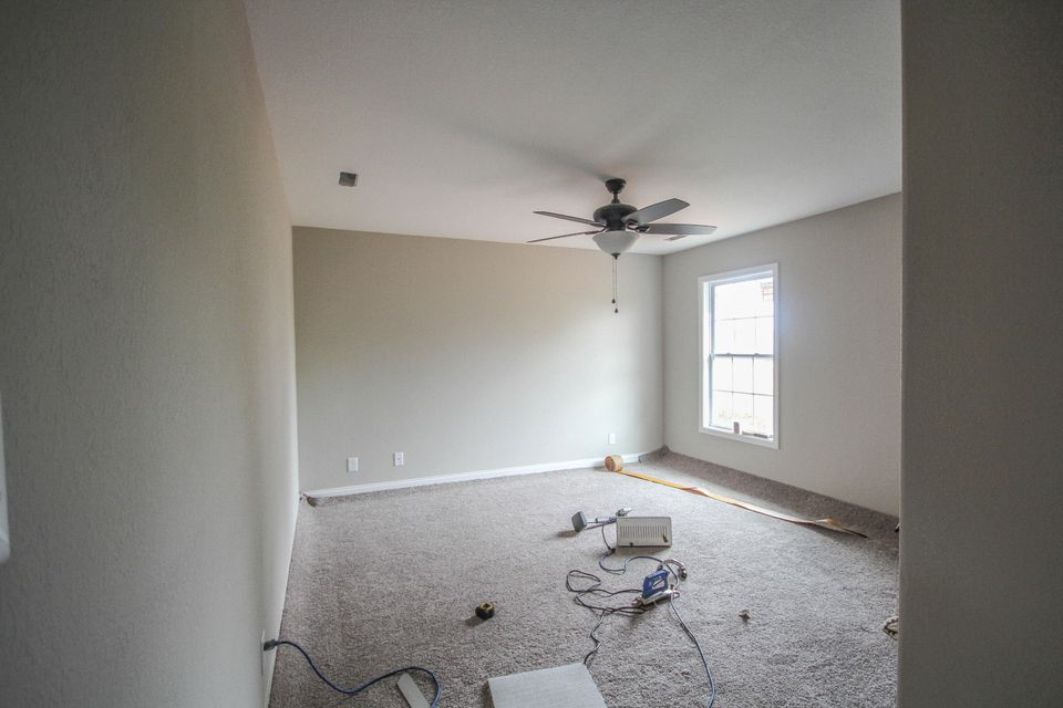 Additional photo for property listing at 214 Winged Foot Drive 214 Winged Foot Drive Maryville, Tennessee 37801 États-Unis