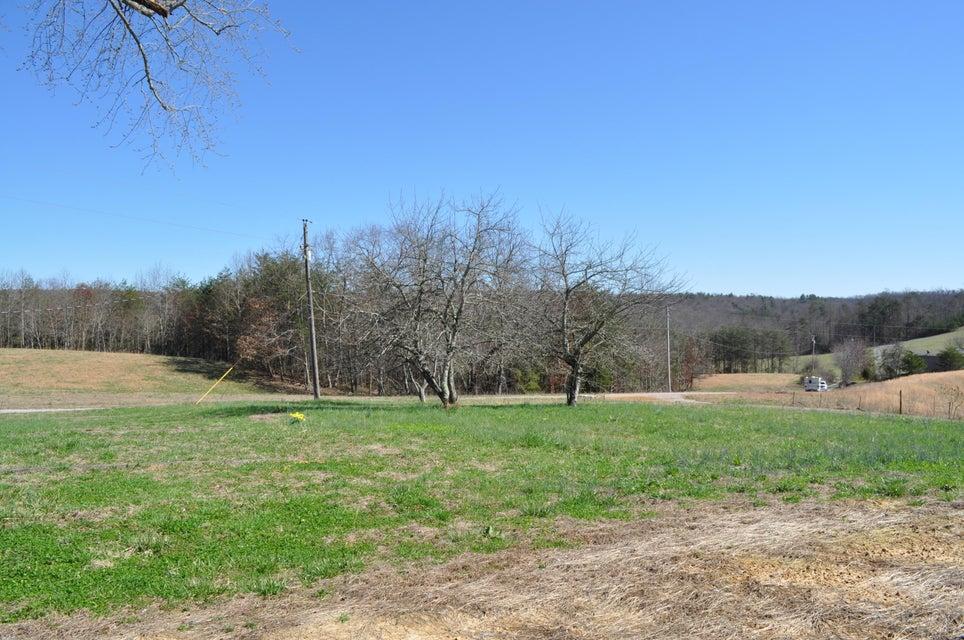 Terrain pour l Vente à 151 Ramsey Road 151 Ramsey Road Crossville, Tennessee 38572 États-Unis