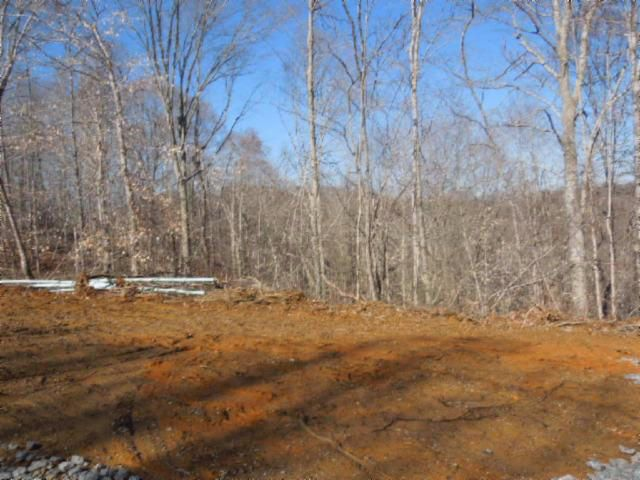 Land for Sale at 8.43 Ac Thunder Bay 8.43 Ac Thunder Bay Burkesville, Kentucky 42717 United States
