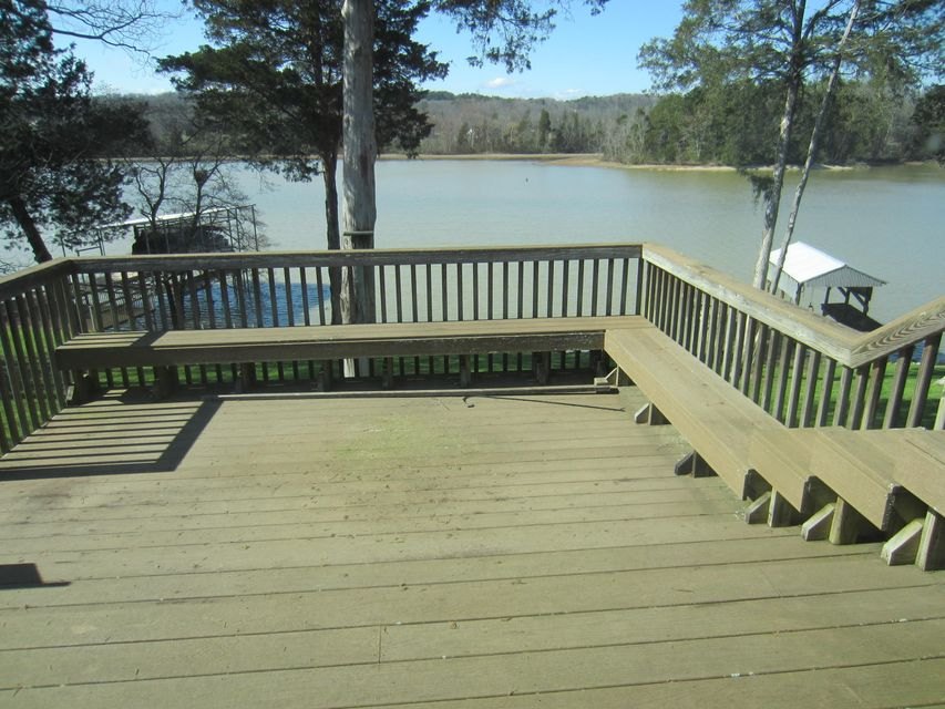 Additional photo for property listing at 131 Bass Lane 131 Bass Lane Kingston, Tennessee 37763 Estados Unidos