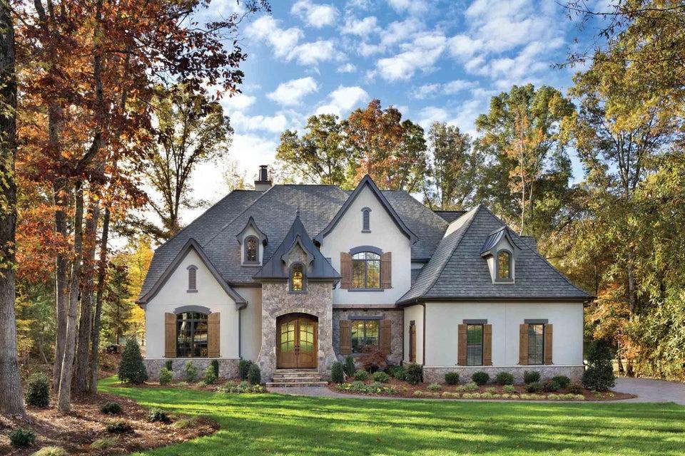 Casa Unifamiliar por un Venta en High Pointe Way High Pointe Way Louisville, Tennessee 37777 Estados Unidos