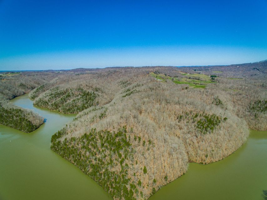 Land for Sale at Reeder Town Road Reeder Town Road Byrdstown, Tennessee 38549 United States