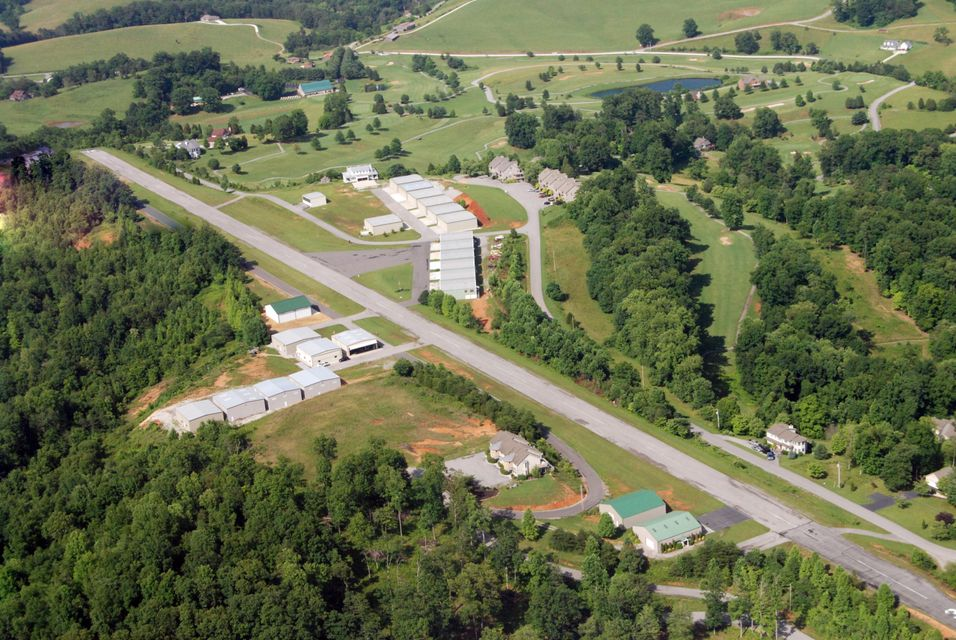 135 Deer Village Lane 40 A: