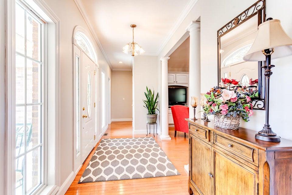 Additional photo for property listing at 272 Paradise Lane 272 Paradise Lane Jacksboro, Tennessee 37757 Estados Unidos