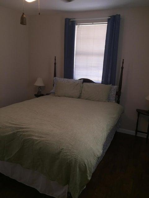 496 Cape Norris Rd: