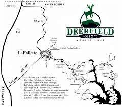 Deer Hill Lane: