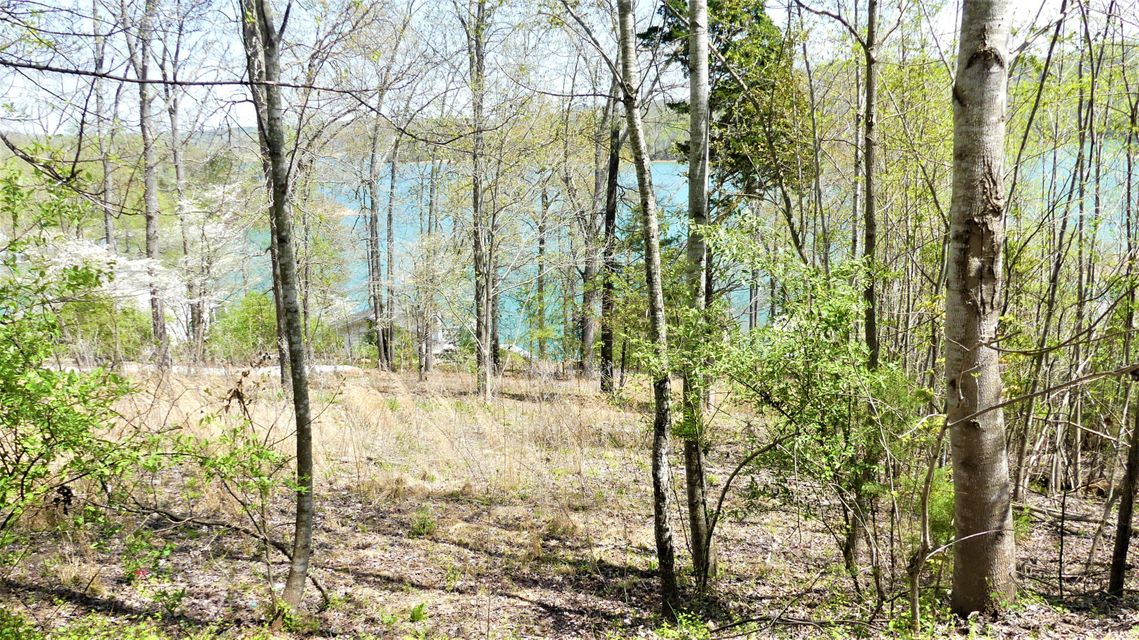 Lot 0 Deer Hill Lane: