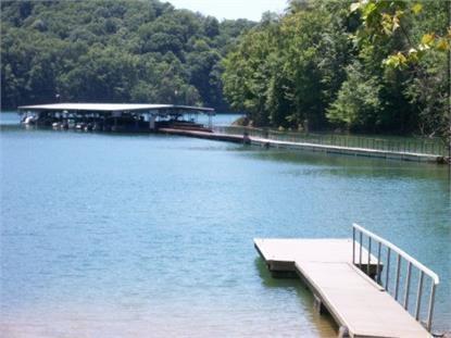 18 Ridgeland Point: