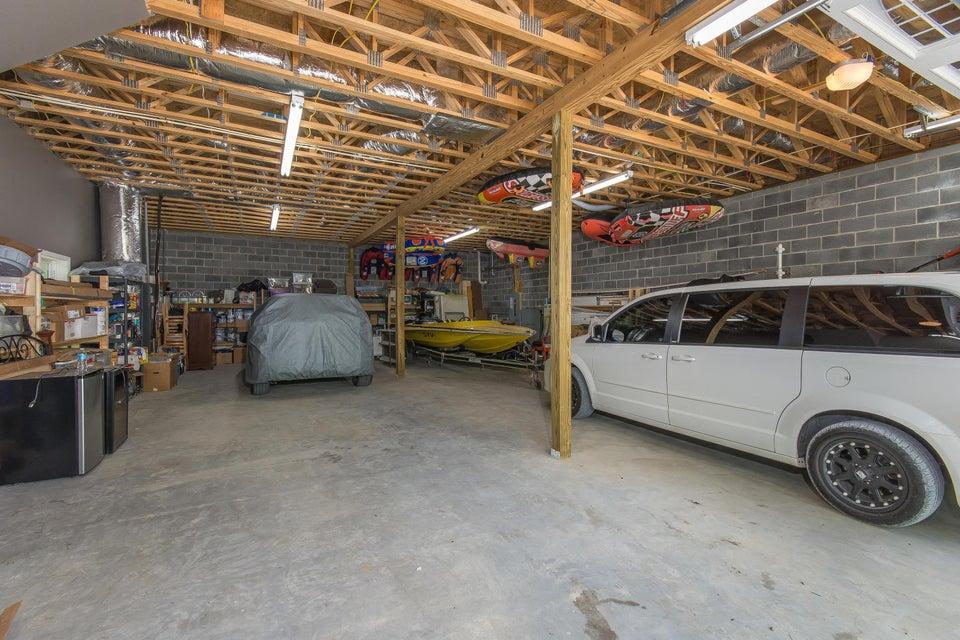 629 Wildcat Hollow Rd: