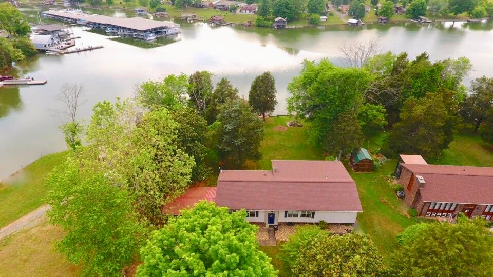 831 Collie Cove Court