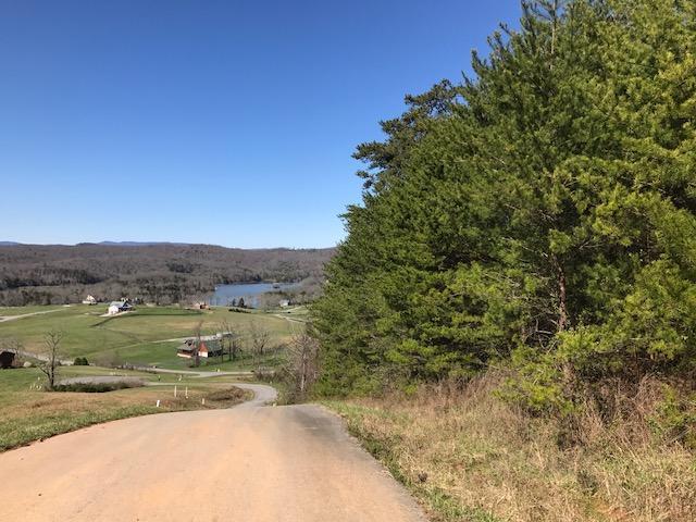 Lot 102 Sierra Ridge: