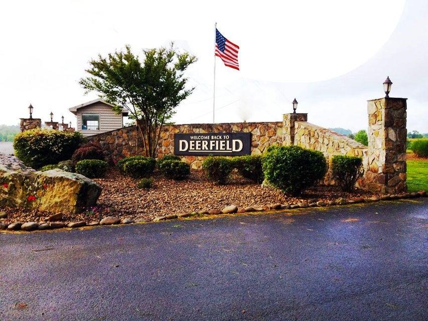 765 Deerfield Way: