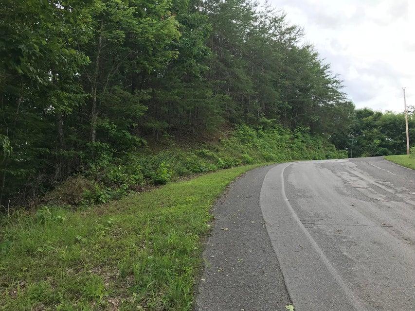 Ridgeland Drive Drive 42: