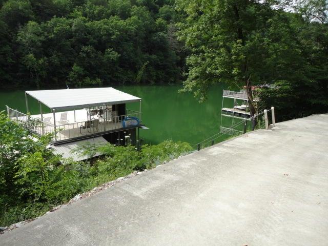 367 Clear Lake Drive:
