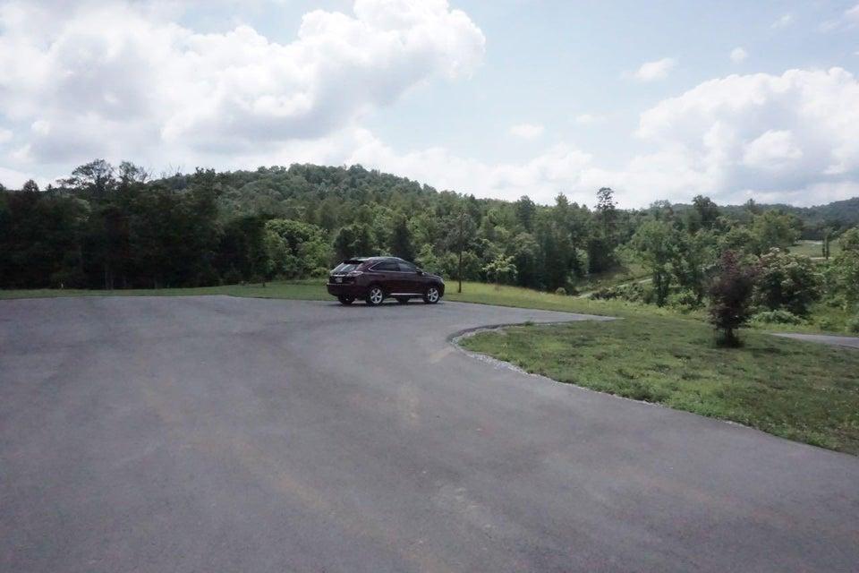 310 Old Leadmine Bend Rd.: