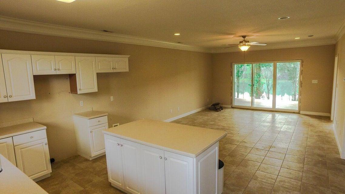 233 Sunset Cove Drive 233: