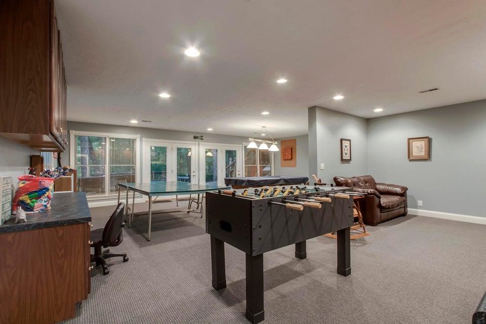 181 Yacht Club Lane: